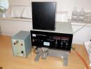 iFotografie - FLM3 Radiometer
